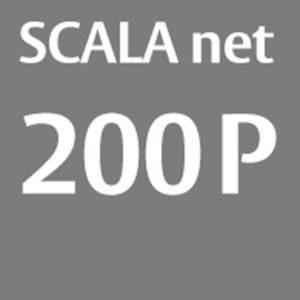 effeff Scala net