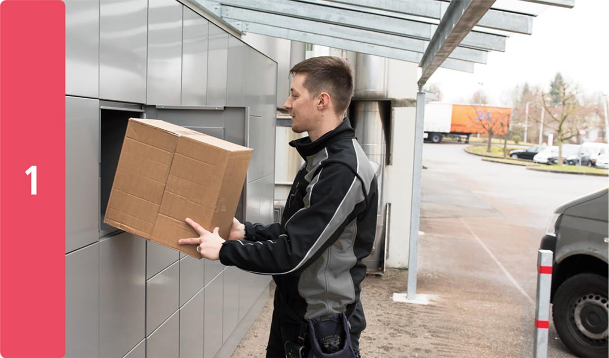 renz-paketkasten-empfangen1